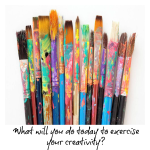 10 Steps To Boost Your Creativity To Benefit Your Business And Your Life
