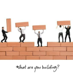 Are You Building An Empire Or A Business?