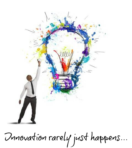 innovationpursue