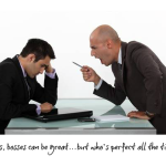 10 Things You Hate About Your Boss