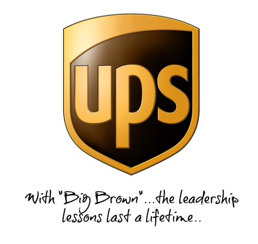 "Best Advice For New Leaders: Lessons from ""Big Brown""BEALEADER"