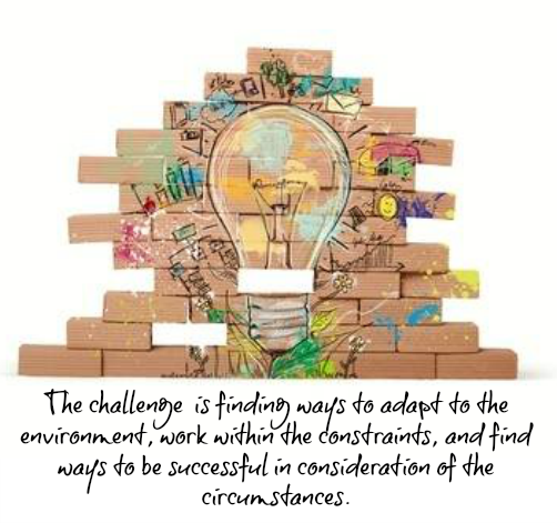 challengecreativity