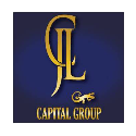 CJCAPGROUP