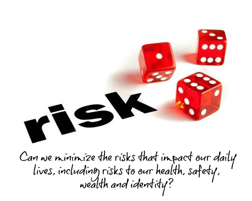 riskmanagement