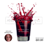 And Another Thing Podcast: The Super Bowl Of Marketing