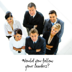 Are Your Leaders Helping Or Hurting Your Business?