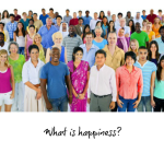 Perspective: Are You Happy Where You Are?