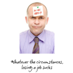 Leading on HR: Are You Ready To Be Fired?